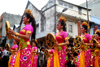 gajahmada-town-festival7