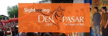headerevent2008