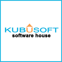 Kubusoft software house